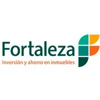 FORTALEZA SA DE INMUEBLES